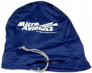 MicroAvionics MM021A Helmet/ headset Bag